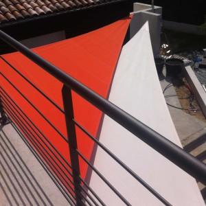 auvent-balcon-design-85
