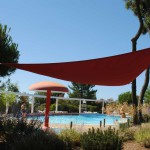 voile-piscine-35-ombrage-rennes