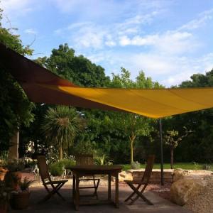 parasol-nantes-terrasse-44-toile