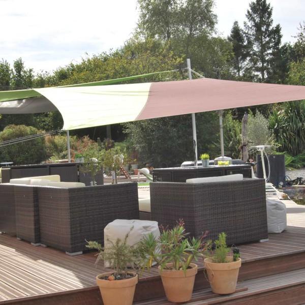 parasol-terrasse-44-voile-ombrage