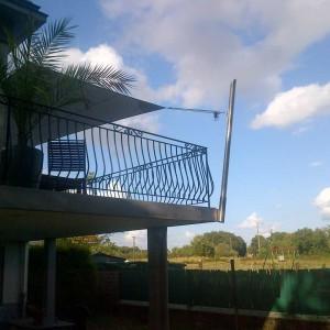 store-banne-balcon-nantes-44