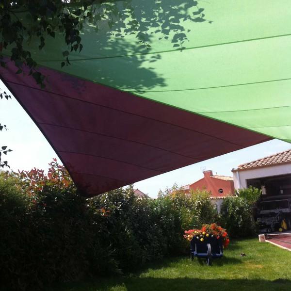 toile-ombrage-nantes-44-jardin