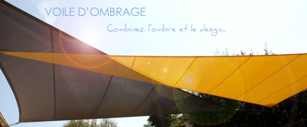 voile-ombrage-44-nantes