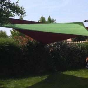 voile-ombrage-design-49-jardin