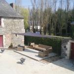 voile-ombrage-demeure de style-35-Rennes