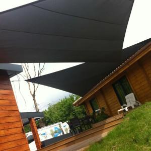 voile-ombrage-maison-bois-85