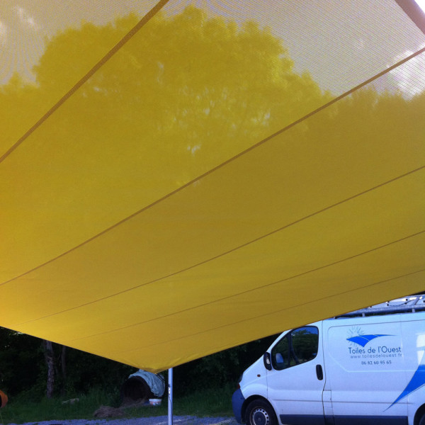voile-ombrage-nantes-44