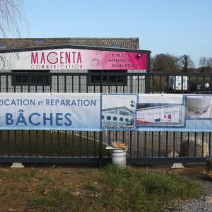 bache-imprimee-44-magenta-communication