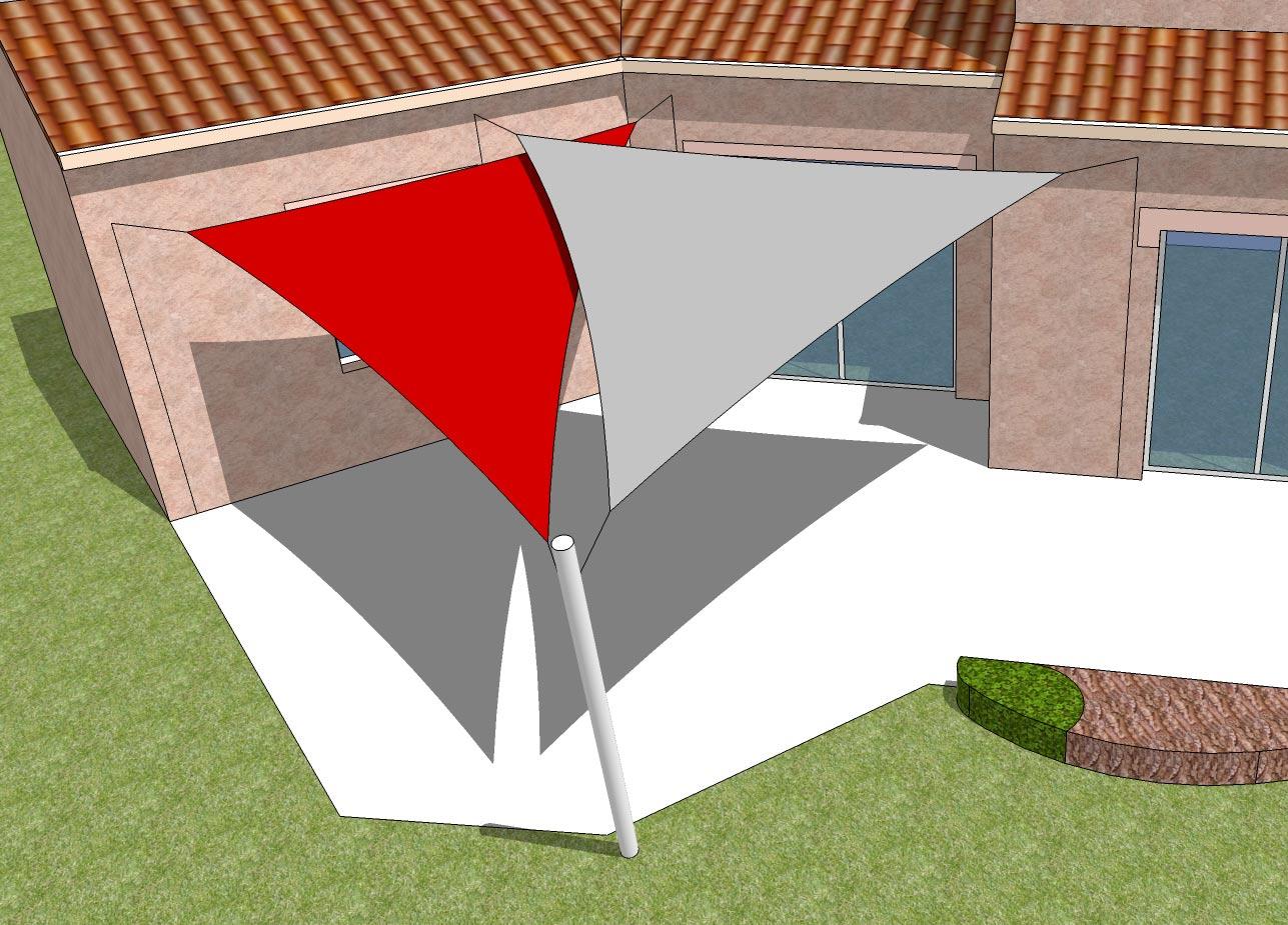 toiles de l 39 ouest voiles d 39 ombrage 44 toiles tendues 44 conception nantes des voiles d. Black Bedroom Furniture Sets. Home Design Ideas