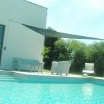 Toile piscine – Toile terrasse piscine Pornic (44)