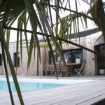 voile-sur-piscine-44-nantes