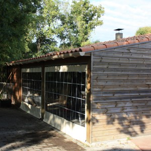 Bâche 44 de fermeture coulissante – Création de bâches sur mesure près de Nantes