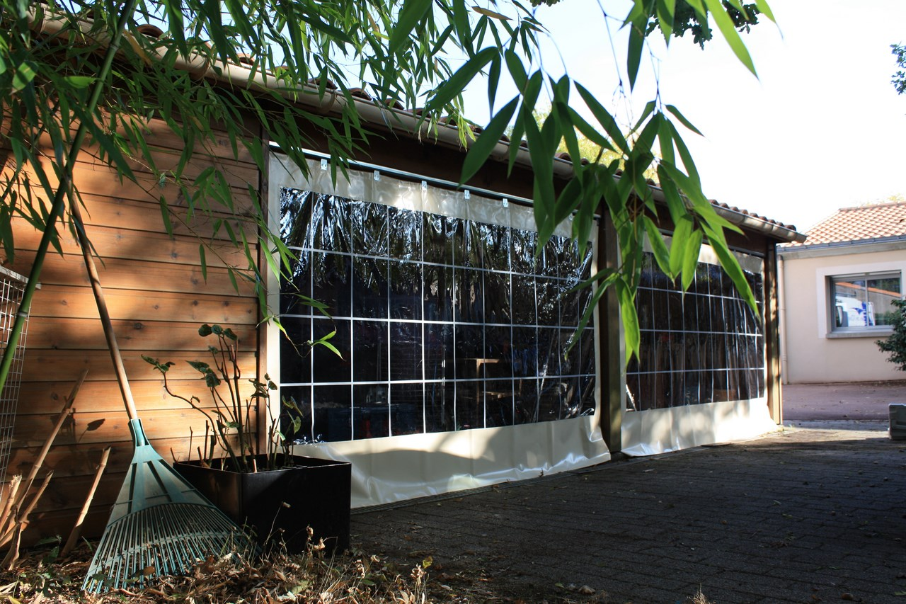 b che agricole pour silo. Black Bedroom Furniture Sets. Home Design Ideas