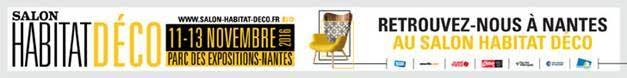 toiles de l 39 ouest voiles d 39 ombrage 44 toiles tendues 44 toiles de l 39 ouest pr s de nantes. Black Bedroom Furniture Sets. Home Design Ideas