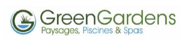Green gardens 44 toiles de l'ouest nantes