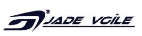 Jade Voile 44 - Toiles de l'ouest Pornic partenaire